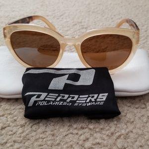 Peppers Polarized Eyeware